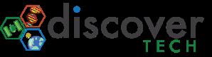 discoverTech